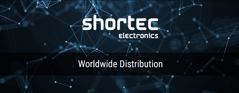 Shortec Electronics - Worldwide Distribution